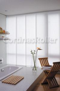 fabrica de cortinas orientales 2