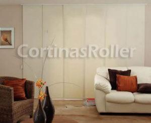 paneles orientales apilables profesional excelente habitacion