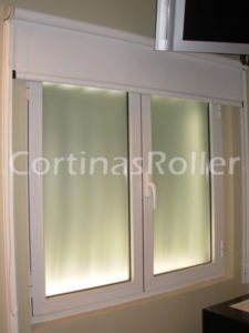cortinas black out blancas 2