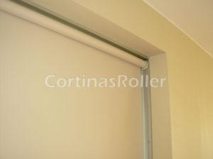 cortinas blackout para interiores
