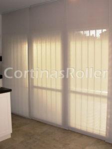fabrica de cortinas orientales