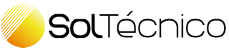 SolTecnico Cortinas Roller